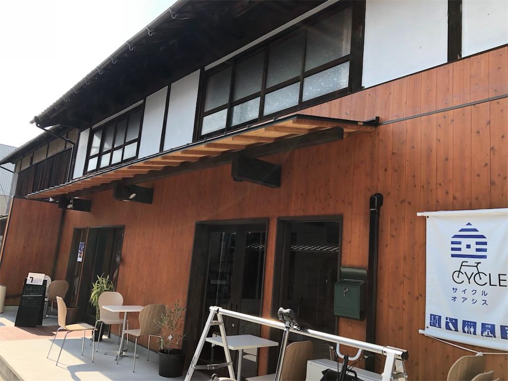 f:id:hirokiyokoyama:20180817200812j:image