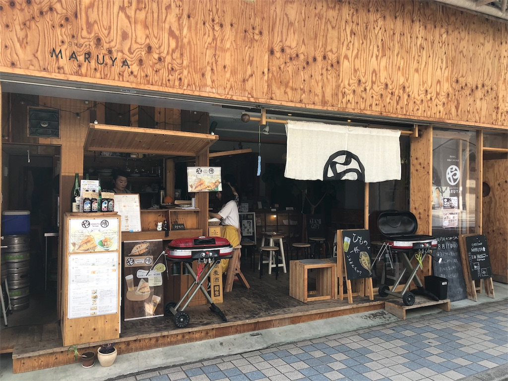 f:id:hirokiyokoyama:20180820112944j:image