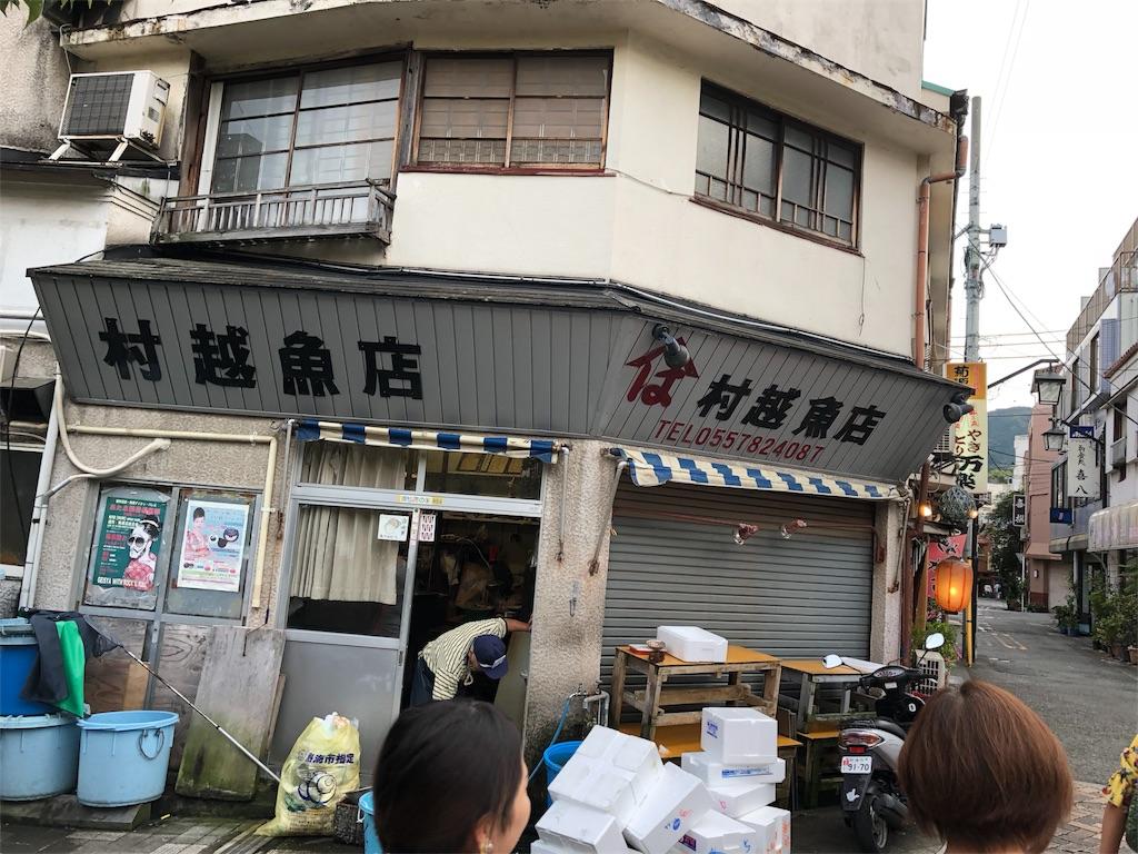 f:id:hirokiyokoyama:20180820194949j:image