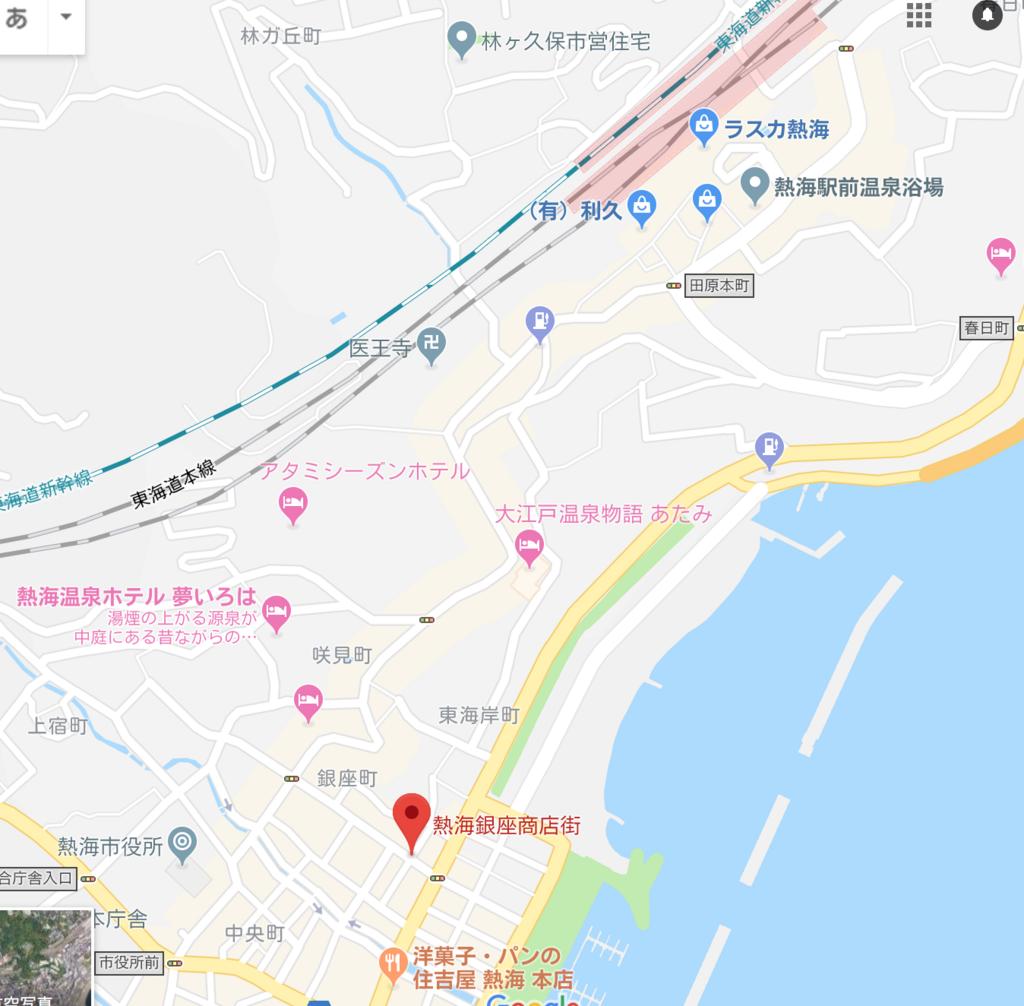 f:id:hirokiyokoyama:20180821000738p:plain