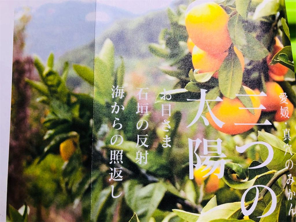 f:id:hirokiyokoyama:20180827011247j:image