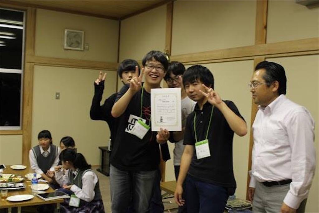 f:id:hirokiyokoyama:20180917202352j:image