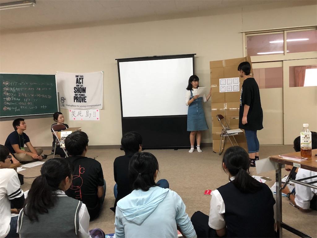 f:id:hirokiyokoyama:20180924161424j:image