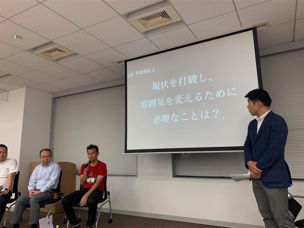 f:id:hirokiyokoyama:20181002215501j:image