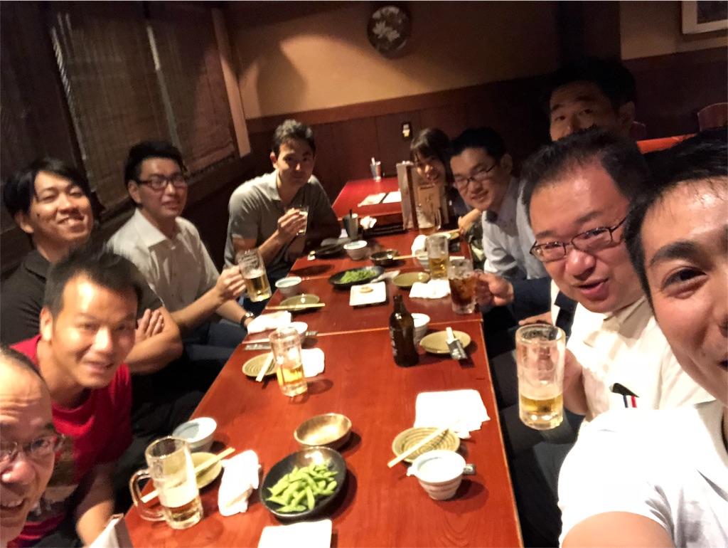f:id:hirokiyokoyama:20181004014006j:image
