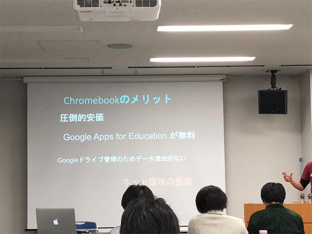 f:id:hirokiyokoyama:20181112121212j:image