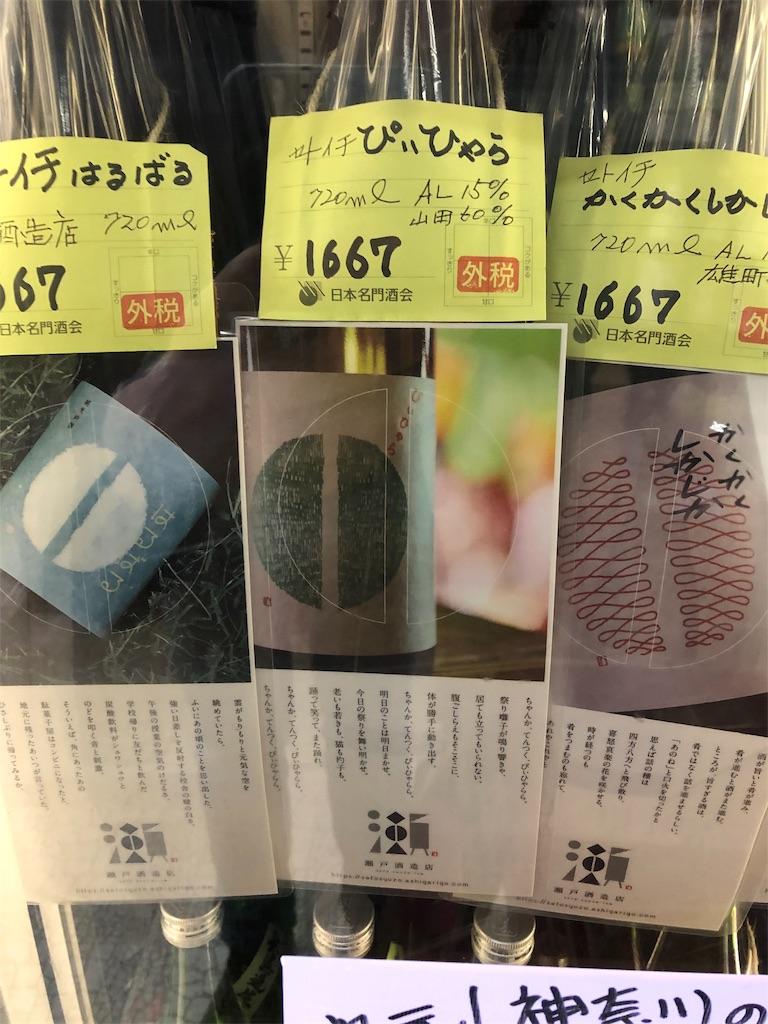 f:id:hirokiyokoyama:20190204191449j:image