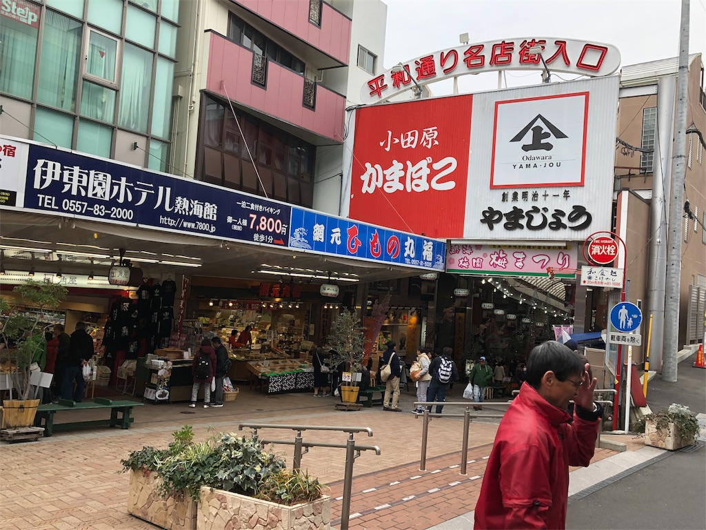 f:id:hirokiyokoyama:20190212003828j:image