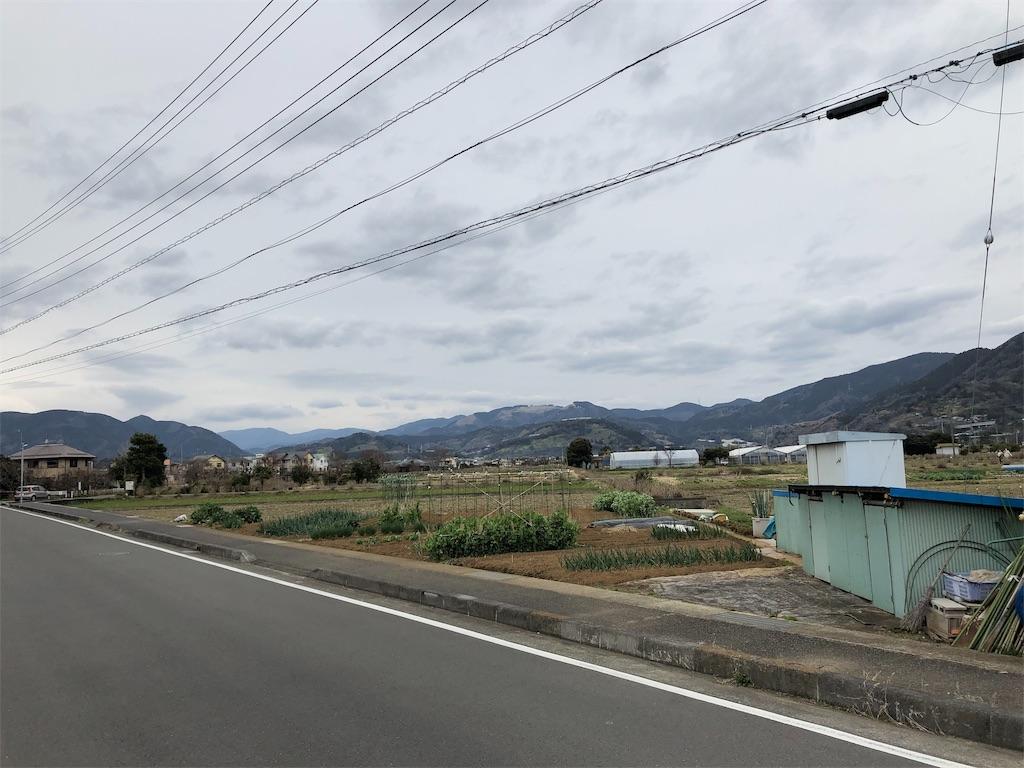 f:id:hirokiyokoyama:20190310180025j:image