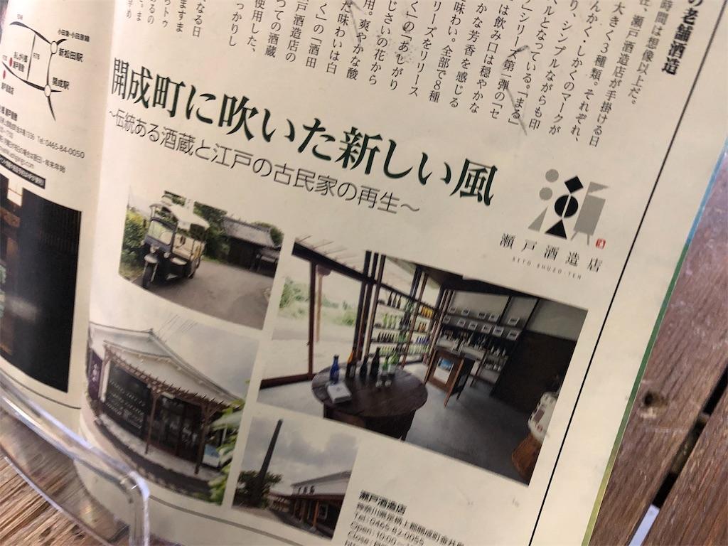 f:id:hirokiyokoyama:20190310180557j:image