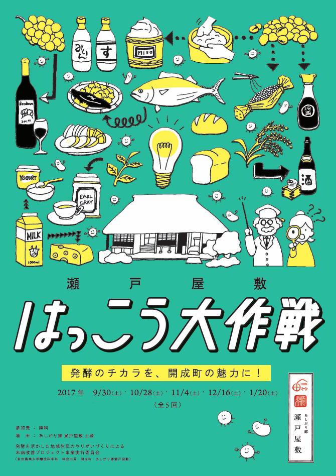 f:id:hirokiyokoyama:20190311235358p:plain