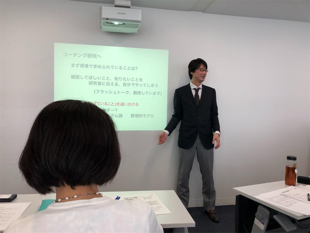 f:id:hirokiyokoyama:20190324223100j:image