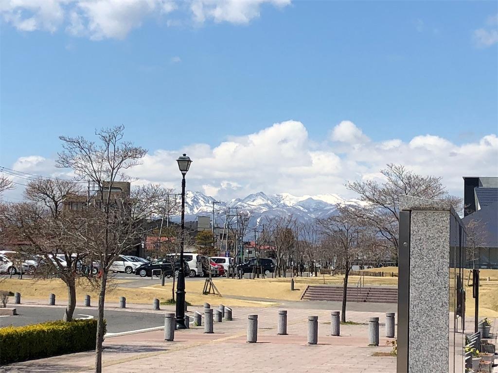 f:id:hirokiyokoyama:20190415194143j:image