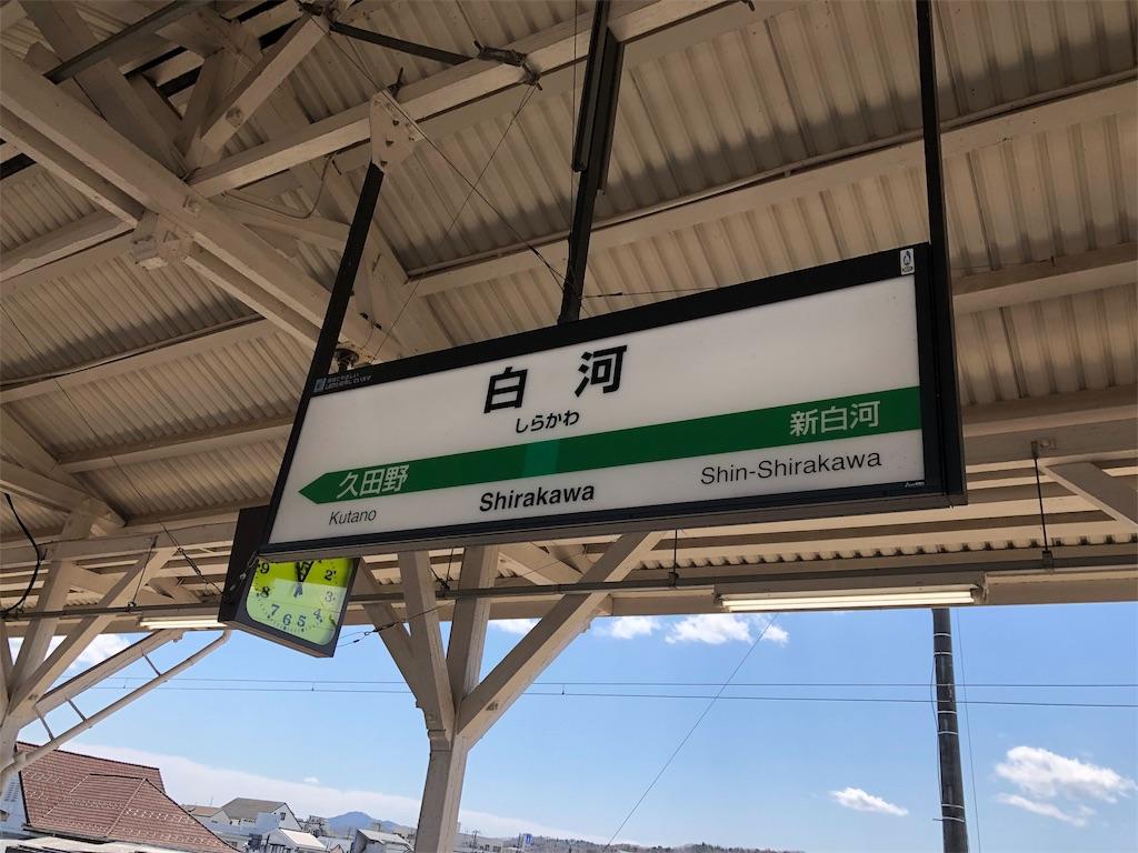 f:id:hirokiyokoyama:20190415194323j:image