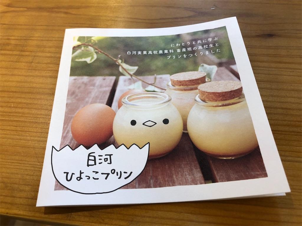 f:id:hirokiyokoyama:20190415194339j:image