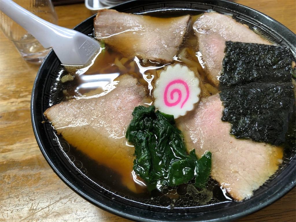 f:id:hirokiyokoyama:20190415194410j:image