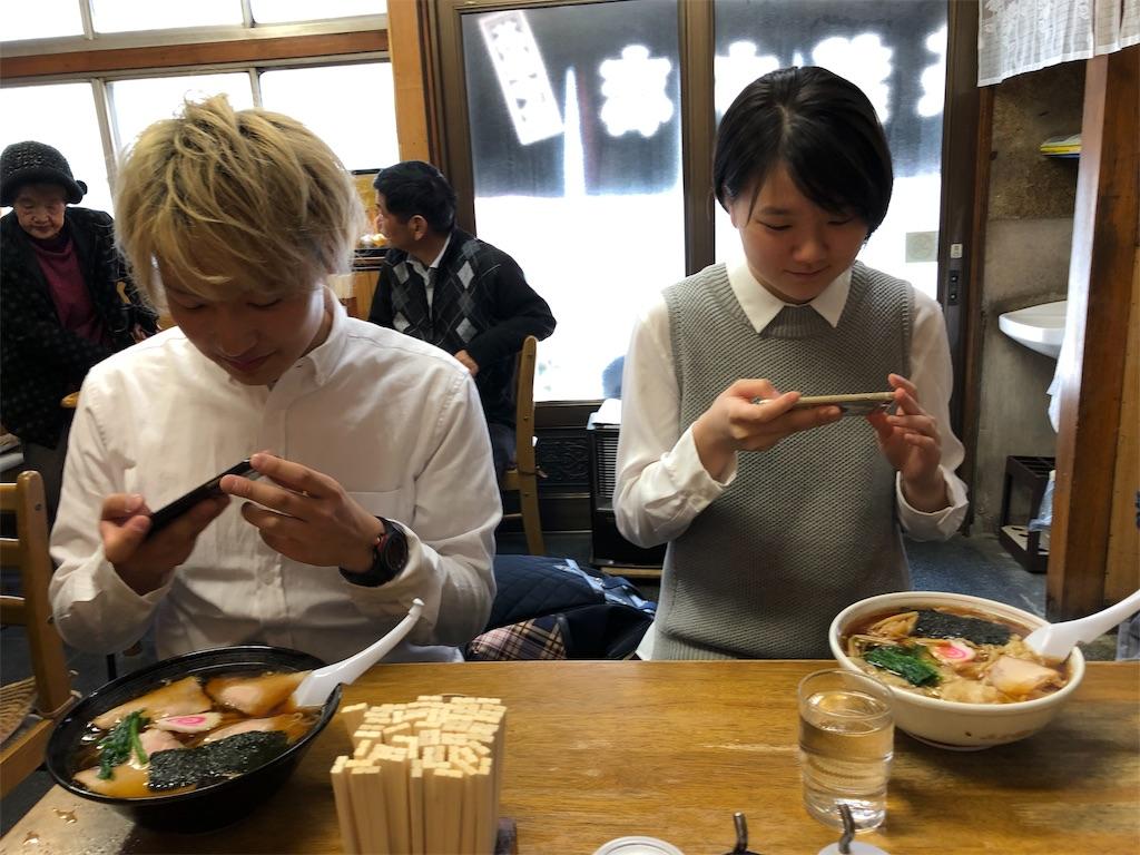 f:id:hirokiyokoyama:20190415195048j:image