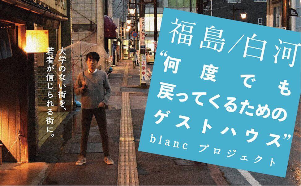 f:id:hirokiyokoyama:20190415212301j:plain