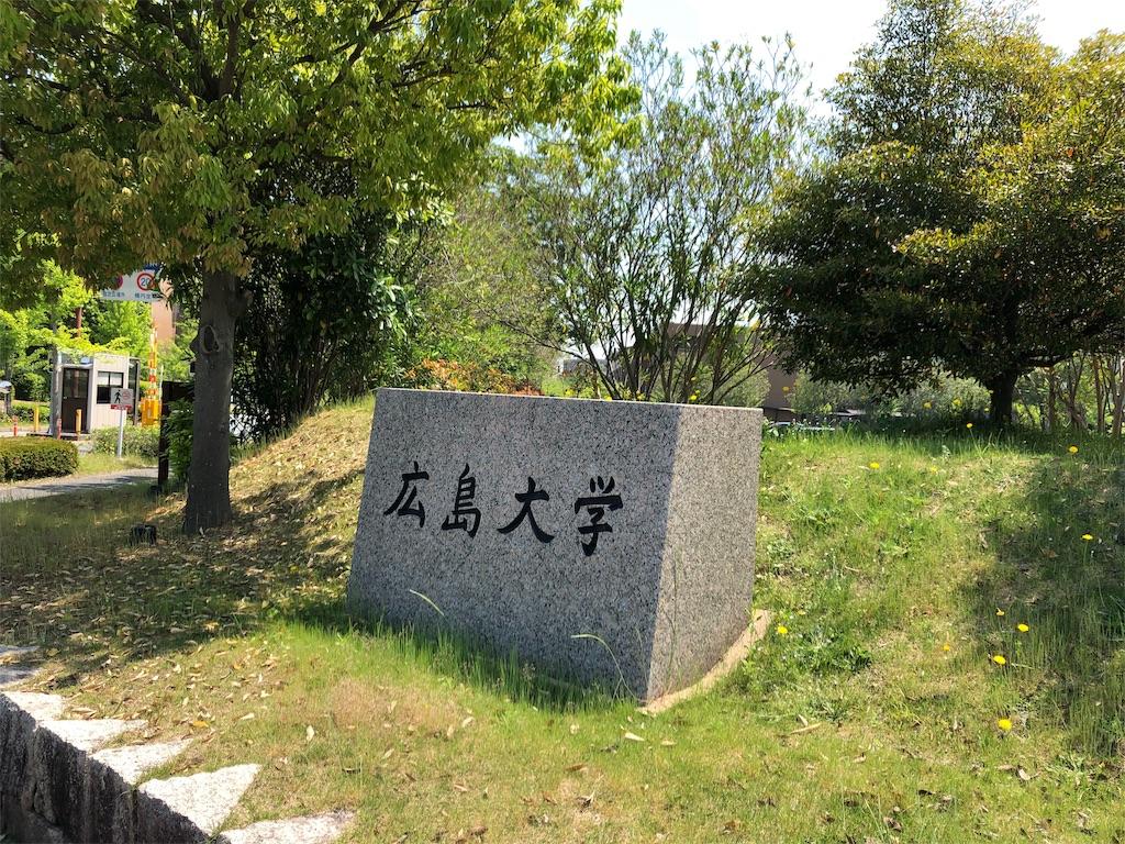f:id:hirokiyokoyama:20190527081537j:image