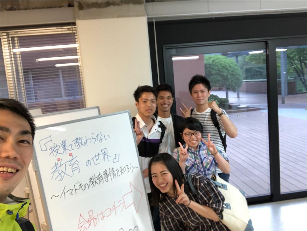 f:id:hirokiyokoyama:20190527081555j:image