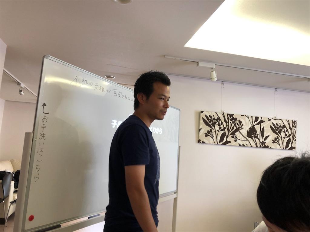 f:id:hirokiyokoyama:20190610010327j:image