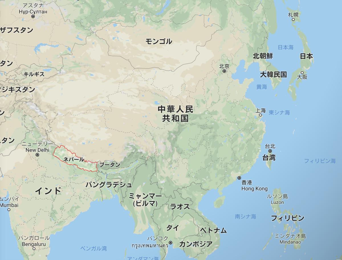 f:id:hirokiyokoyama:20190610184914p:plain