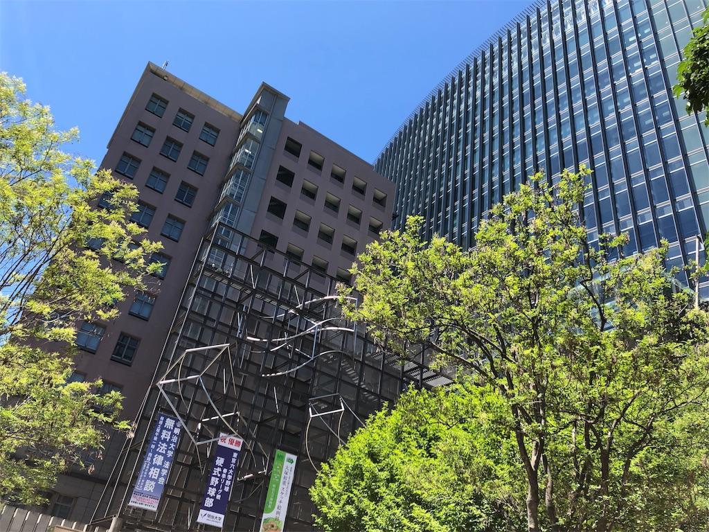 f:id:hirokiyokoyama:20190617000433j:image
