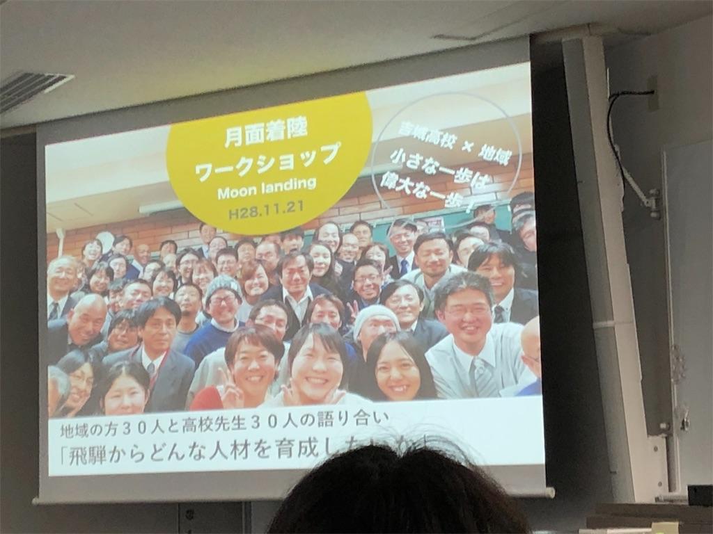 f:id:hirokiyokoyama:20190617000437j:image