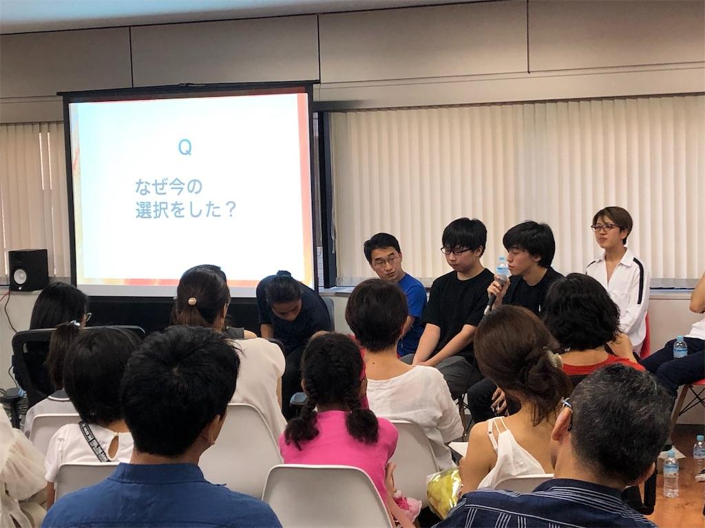 f:id:hirokiyokoyama:20190807092641j:image