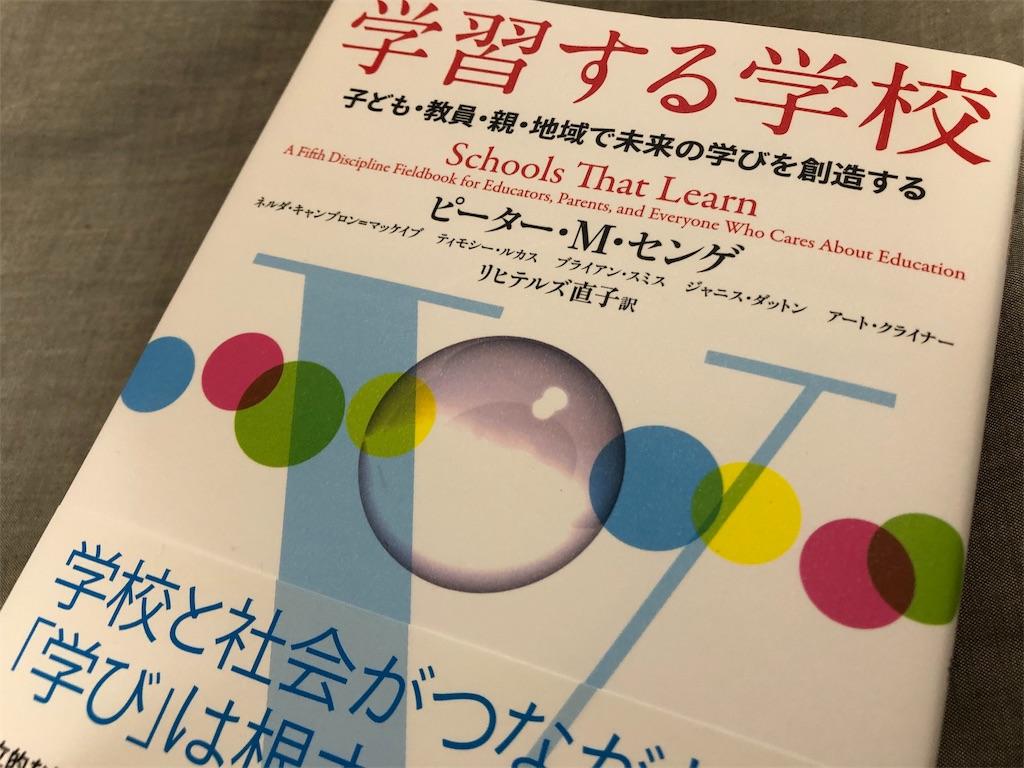 f:id:hirokiyokoyama:20191107002131j:image