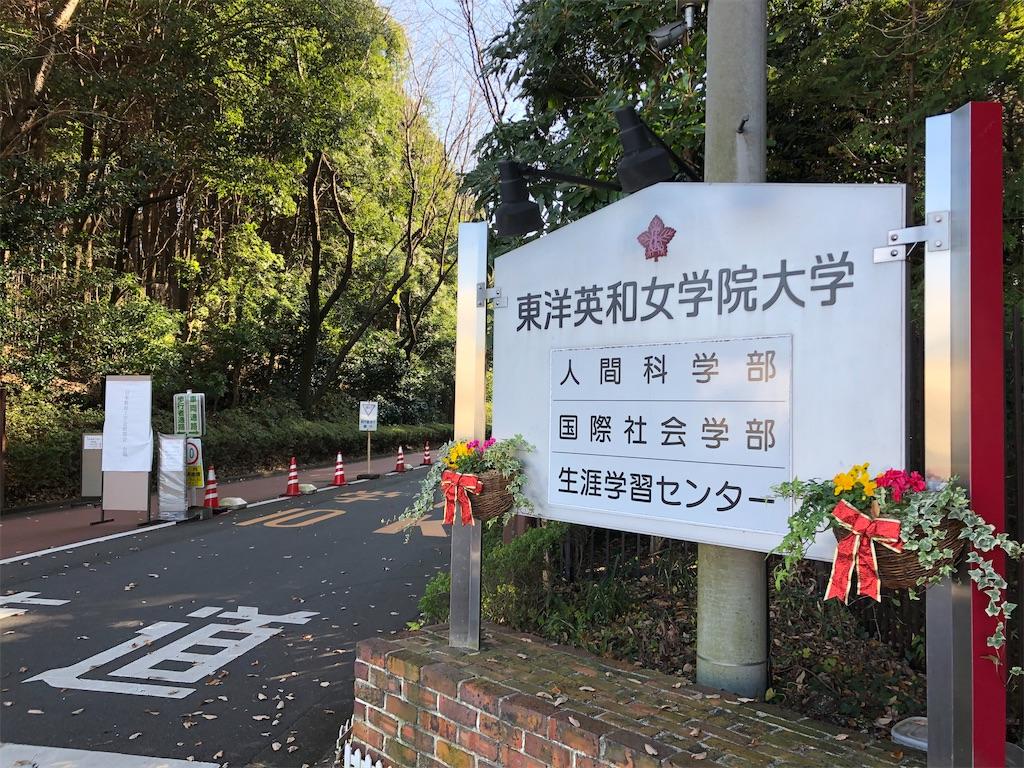 f:id:hirokiyokoyama:20191214235512j:image