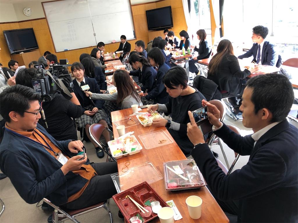 f:id:hirokiyokoyama:20200113201638j:image