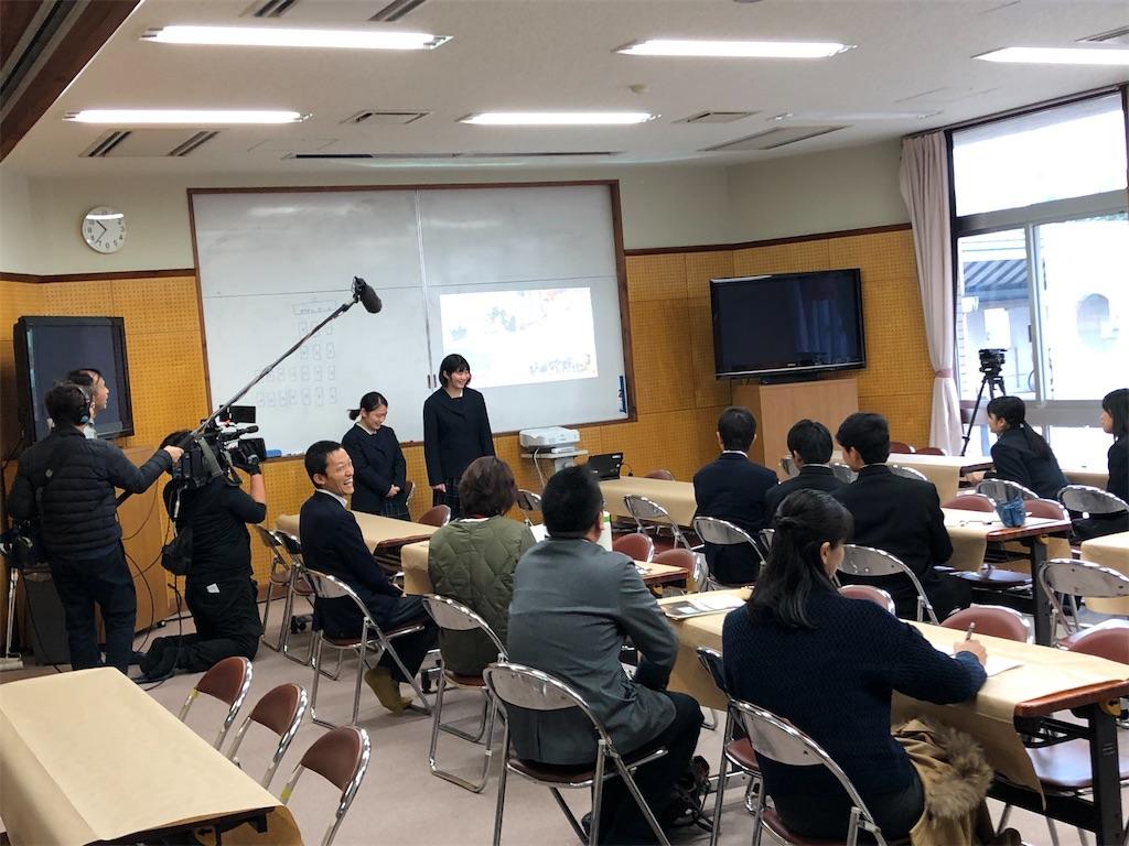 f:id:hirokiyokoyama:20200113201708j:image