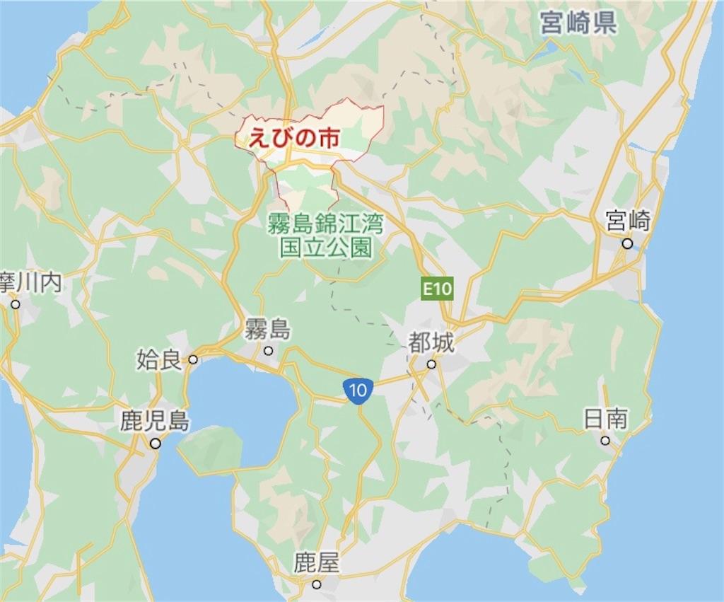 f:id:hirokiyokoyama:20200114092747j:image