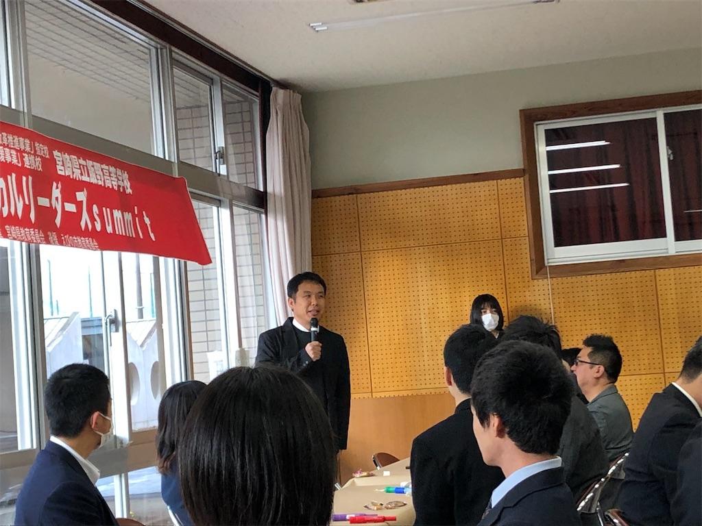 f:id:hirokiyokoyama:20200116095210j:image