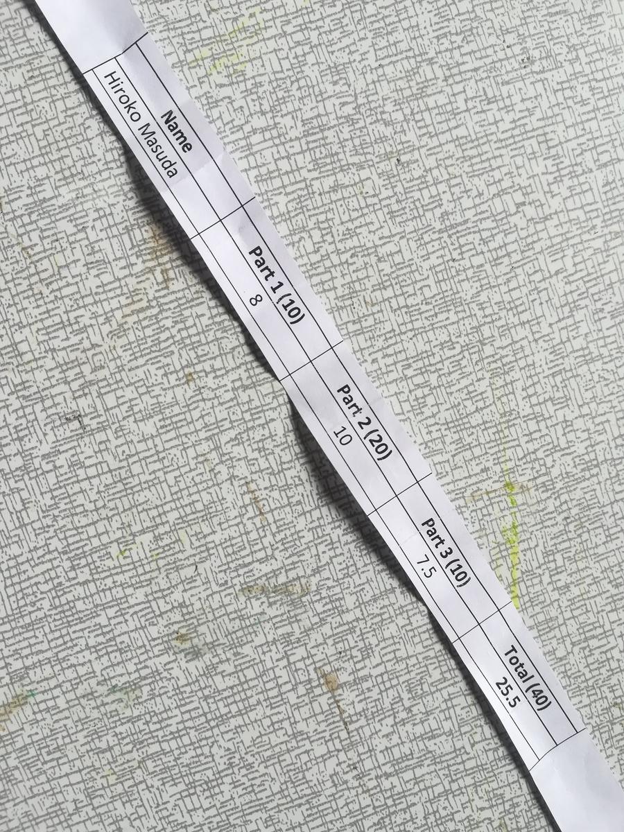 f:id:hiroko-si1010:20190605014643j:plain