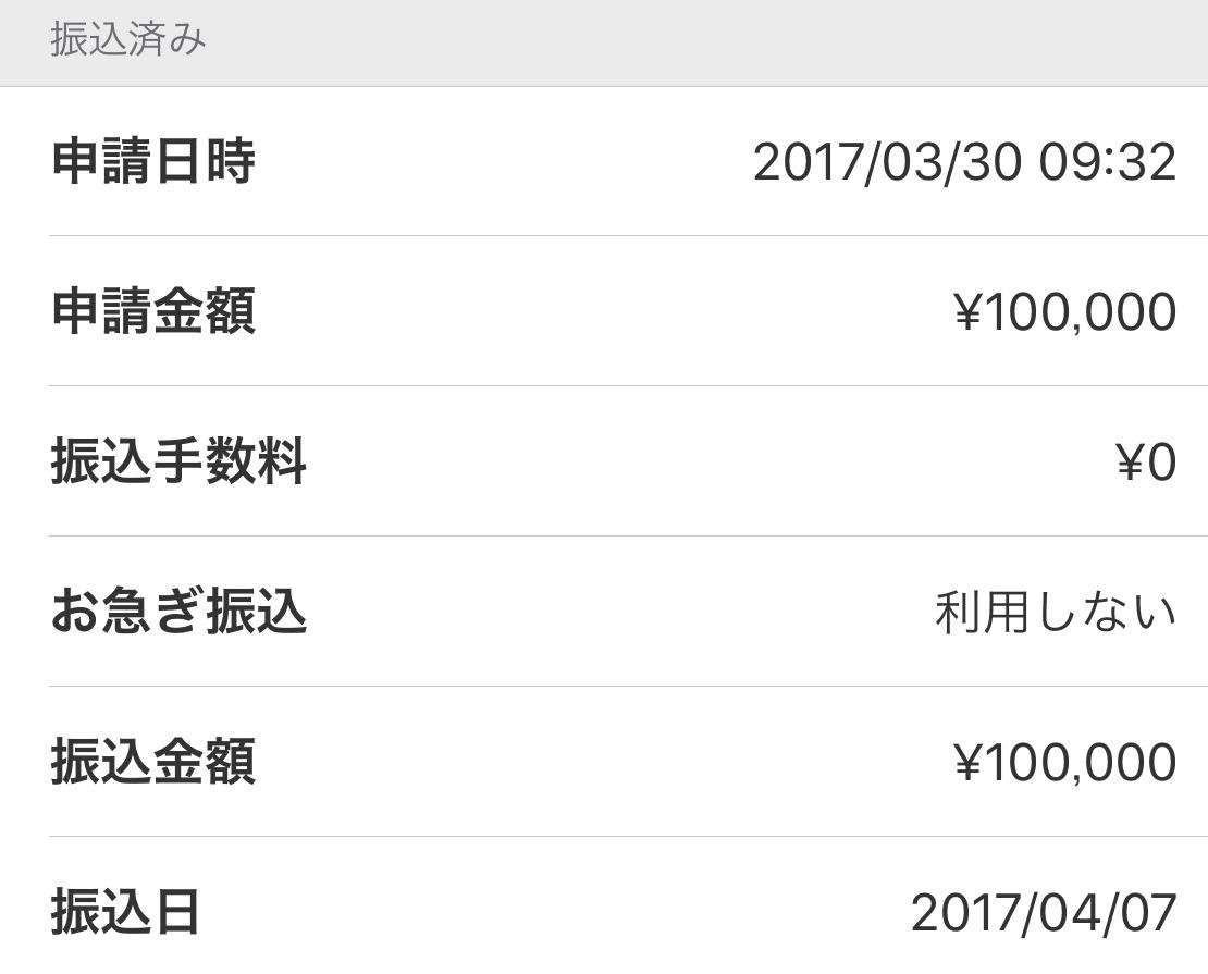 f:id:hiroko0731:20190620214957j:plain