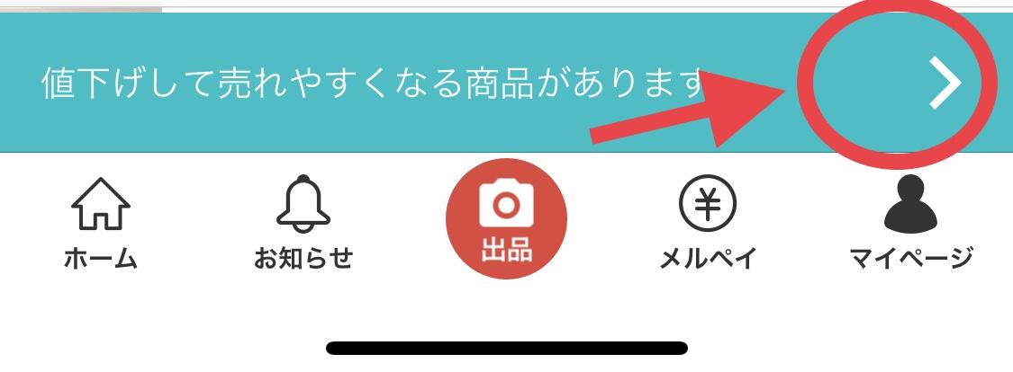 f:id:hiroko0731:20190704190359j:plain