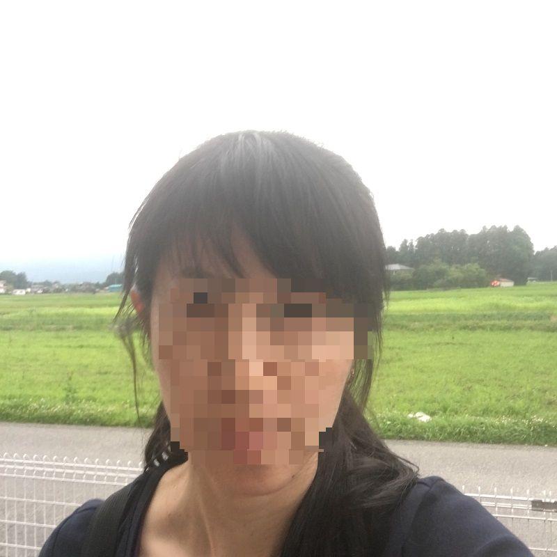 f:id:hiroko0731:20190709151338j:plain