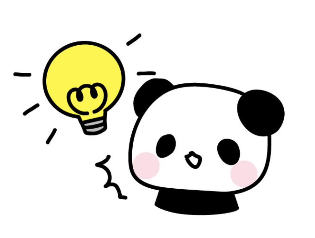 f:id:hiroko0731:20190719085139j:plain