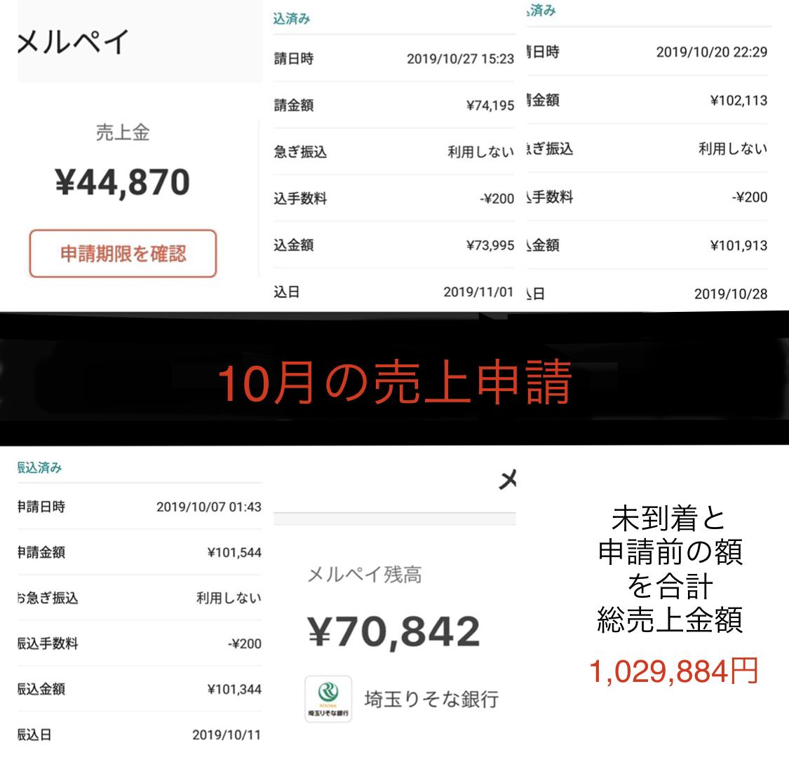 f:id:hiroko0731:20191101215039j:plain