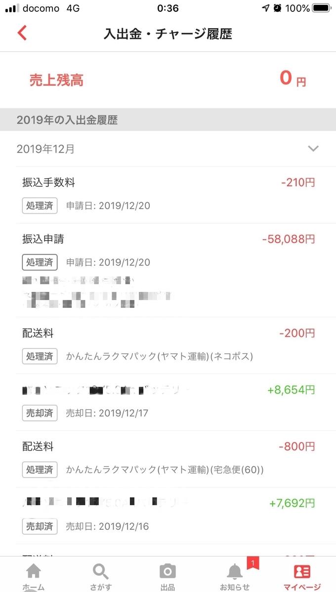 f:id:hiroko0731:20200108185045j:plain
