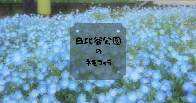 f:id:hiroko_ny:20210412185010p:plain