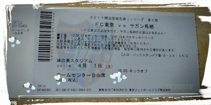 f:id:hirokorokoroko:20170407110640j:plain