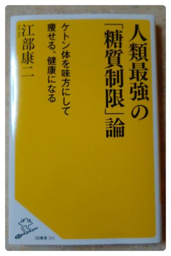 f:id:hirokorokoroko:20170407110925j:plain