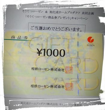 f:id:hirokorokoroko:20170502112150j:plain