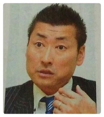 f:id:hirokorokoroko:20170723151409j:plain