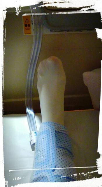 f:id:hirokorokoroko:20170921151115j:plain