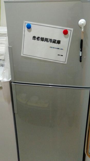 f:id:hirokorokoroko:20170922122739j:plain