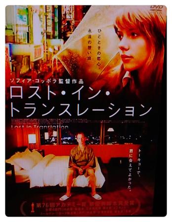 f:id:hirokorokoroko:20171026205959j:plain